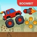 Crazy Truck游戏手机版官方下载 v1.2