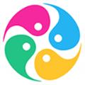 纽扣助手官网最新版 v2.3.3