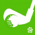 百度高尔夫订场app下载手机版 v2.0.3