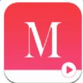 Miss视频直播解说app下载 v1.0.01