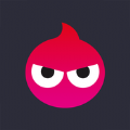 洋葱TV手机版下载双人直播平台app v1.2.7