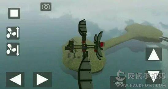 水面原理相同,将轮子换成排水涡轮即可。飞机则需要飞行舵。  除了转向用的舵之外,整理制造必须控制重量。尤其是飞机,如果身躯太庞大动力就会不足。同时身形还要对称哦,歪脖子的机器控制起来那算爽 下面是飞机螺旋桨。采用方块+发动机+翼。  不同的武器有不同的特性。 喷火器只会攻击前方的单位。电球按照一定频率自动攻击附近单位,还有迷之减速。 有木有觉得脑细胞开始坏死了?
