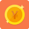 快牙赚钱软件下载app手机版 v3.3