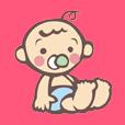 优家育儿官网app下载 v1.22