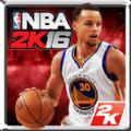 NBA2K16安卓手机内购破解版(含数据包) v0.0.29