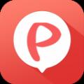 Pls拉圈圈助手苹果ios版主页赞软件 v1.0