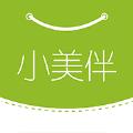 小美伴app手机版下载 v1.0