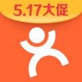 大众点评官方手机版app v8.0.8