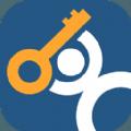 大众点评2015商家ios手机最新版 v5.0.0