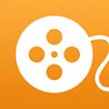 酷掌视频短片手机影院下载 v1.0
