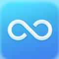 360连回家软件app官方下载 v2.0.1.54