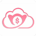 云财宝赚钱app官方下载安装 v1.0.5