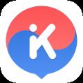 韩语U学院app手机版下载 v1.0