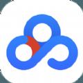 百度云账号资源共享2016下载软件 v1.0