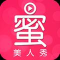 蜜乐直播官网app下载安装软件 v1.0