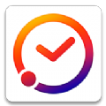 生物闹钟手机版app v1.36.1026
