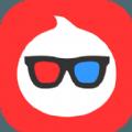 淘票票软件app下载 v7.3.6