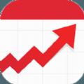 2016腾讯A股炒股大赛报名软件app下载 v1.0