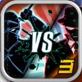 忍者大战黑衣人3游戏官方手机版 v1.0