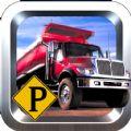 停车大师3D卡车版无限金币内购破解版 v2.0.2