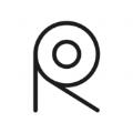 The Roll app手机版下载 v1.0.1