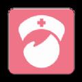 护士考试笔记官网版