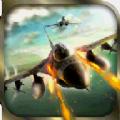 F16VSF18战斗机空战游戏