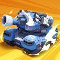 太空机甲防御者游戏手机版下载(Space MechDefender) v1.0