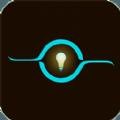 单词神灯官网app下载手机版 v1.7