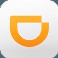 顺风打车软件下载安装app v1.0