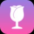 7日情人app手机版下载 v1.2.0