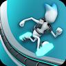 重力转变2官方IOS版 v1.0