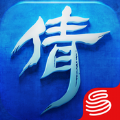 网易新倩女幽魂手游官方网站 v1.21.3915.3