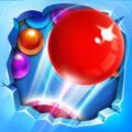 雪地泡泡龙官网版手机游戏 v1.0