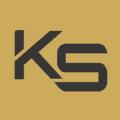 金史密斯跑步机官网下载手机版app v1.0.5