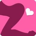 陌陌哒交友软件app下载手机版 v2.1.1
