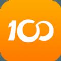 100教育官网iOS手机版app v1.1.3