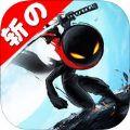 暗影忍者必须死3游戏官方手机版 v1.0