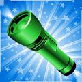 护眼手电筒手机版app v3.6.2