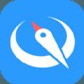 腾讯地图导航下载2016手机版 v6.6.0