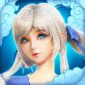 轩辕剑之天之痕手游官方正版 v1.5.5