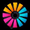 momondo专业机票搜索手机版app v6.3.0