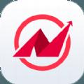 掌上股市炒股下载手机版app v1.0.1