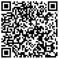 魔豆2.0版本在哪里下载?爱魔豆2.0版最新下载地址图片2