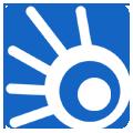 天天背单词激活码高级版app下载安装 v1.3.5