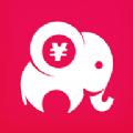 小象优品官网下载软件app v3.8.12