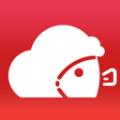 贵阳天气官网app下载 v1.0.2