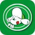 零零狗外卖app下载手机版 v1.2