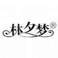林夕梦商学院app手机版下载 v2.3.6