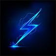 闪电流量软件官方版下载 v1.0